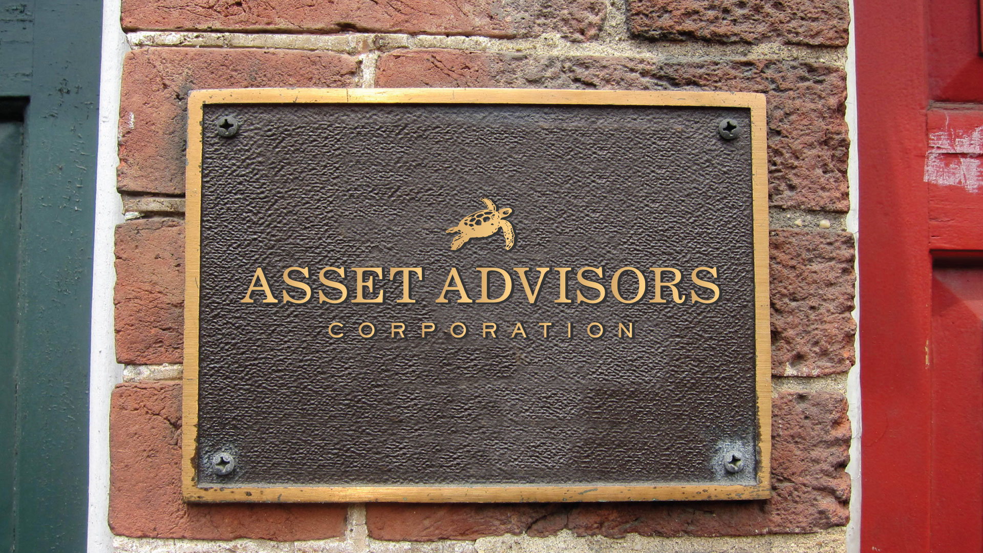 AAC.signage